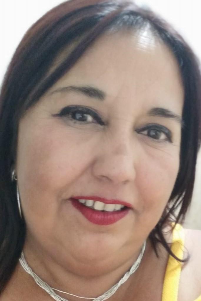 Soledad Lara