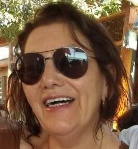 Teresa Muller