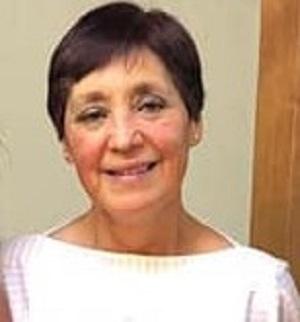 Viviana Soto